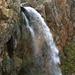 salto_del_hoyo.jpg